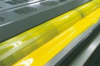 逆トラッピングしにくい綺麗な黄色