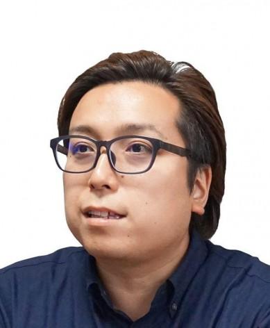 志知 悟史