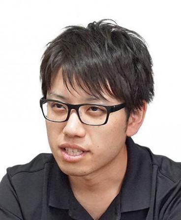 和田 祐介