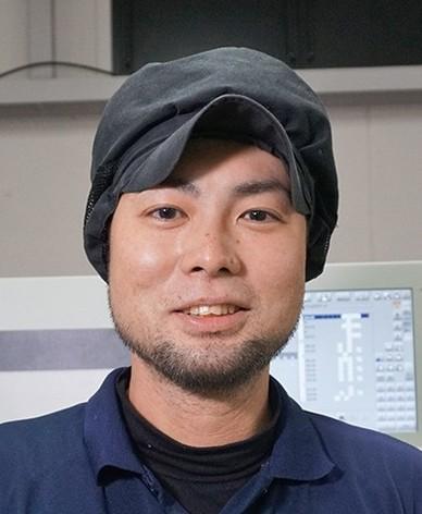 小川 啓司