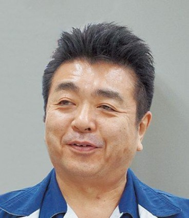 山本 芳弘
