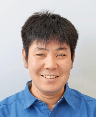 吉田 裕介