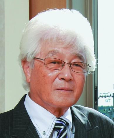小澤 宏一郎