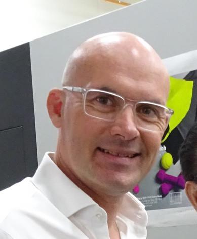 Vinzenz Schmidt