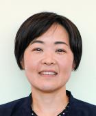 岡本 純子