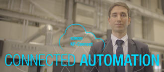 Conected Automation