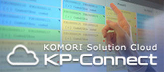 KP-Connect