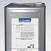 油性ローラー洗浄液 KG-105