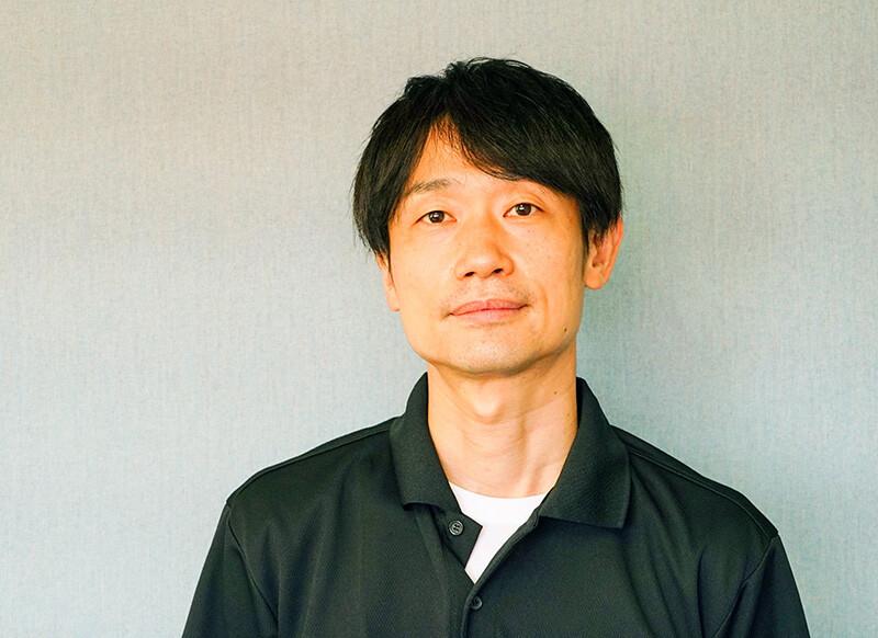 nakatani_new09.jpg